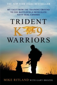 Trident Cover
