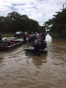 160817 River Rescue